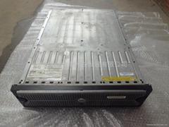 EMC  CX300磁盤陣列