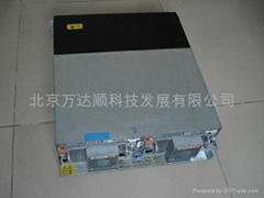 IBM  EXP300 存儲櫃