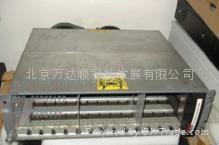 HP EVA5000  磁盤櫃