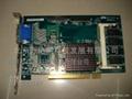 IBM iSeries AS400  21H5460 網卡 1