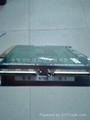 IBM 9406-270 PC