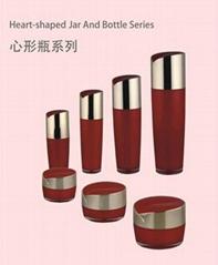 30g good design cream jar