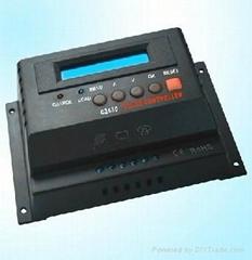 JA-C2430控制器