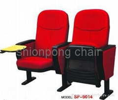 wholesale chair wooden chair  Best