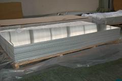 S136模具鋼材