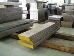 SKD11合金工具鋼材