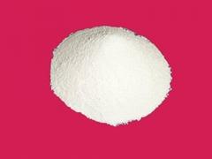 para-Dichlorobenzene