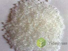 Polyethylene(PE)