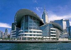 Hong Kong Company Annual Renewal and Maintenance Services