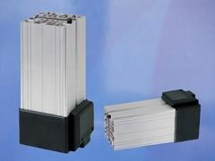 250W Compact Heater
