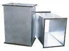 鍍鋅板風管 1