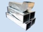 鍍鋅板風管 3