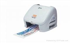 日本MAX多功能标签打印机