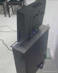 杭州電腦一體機昇降