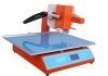 AMD8025 Digital hot foil printer  1