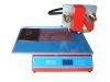 AMD8025 Digital hot foil printer  2