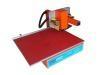 AMD8025 Digital hot foil printer  5