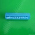 锂电池厂家18650锂电池