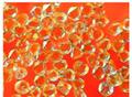 hot sale industrial diamond