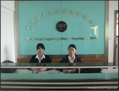 深圳市空中花原酒店用品有限公司