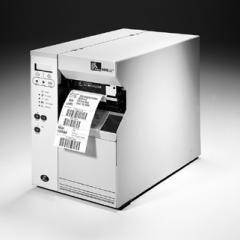 大连条码打印机 1
