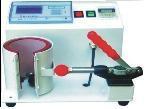 Cup/Mug HeatPress Machine