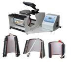 4 in 1 Cup/Mug Heat Press Machine