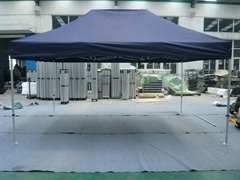 Outdoor Luxury Aluminum Folding Pop Up Tent