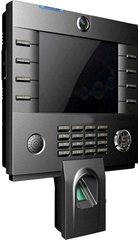 Biometric Fingerprint Time Attendance with Access Control KO-Iclock3800