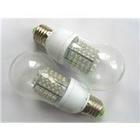 LED菠蘿燈