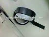 black kapton tape manufacturers