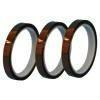 kapton masking tape manufacturers