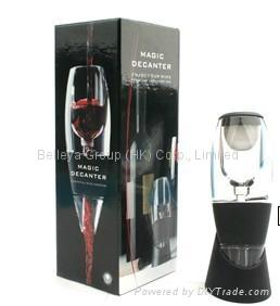 wine accessory 3