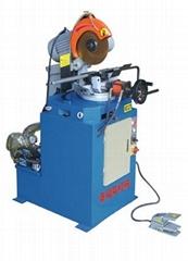 MC275Q Hydraulic Pipe Cutting Machine