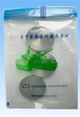VCI气相防锈袋