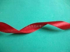 1cm配饰丝带