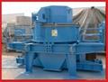 VSI-7611 Sand-Making Machine