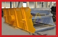 Good Quality Vibrating Screen Sieve