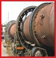 High quality cement rotary kiln