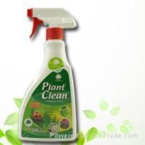 伊索纳神奇植物剂