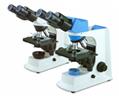 甘肃兰州生物工业显微镜 1