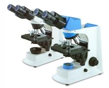 甘肃兰州生物工业显微镜
