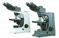 甘肃兰州生物工业显微镜 2