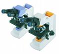 甘肃兰州生物工业显微镜 3