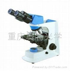 病理显微镜