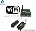 WIFI LED Controller 1