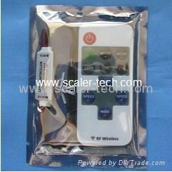 Mini RF LED Dimmer 2