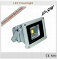 Sell 10W LED Flood light
