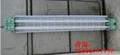 BAY52防爆节能荧光灯 1