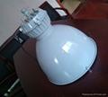 GC001高顶灯